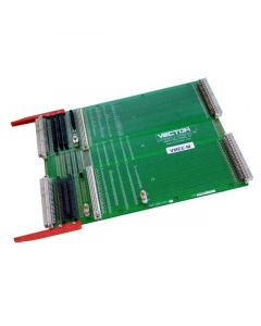 VMEE-M | Vector Electronics