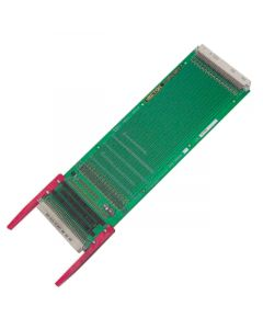 VMEEJ2 | Vector Electronics