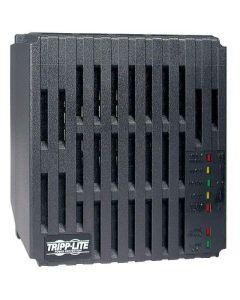 LC1800 | Tripp Lite