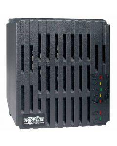 LC2400 | Tripp Lite