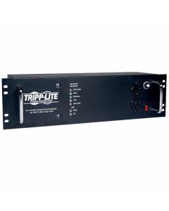 LCR2400 | Tripp Lite