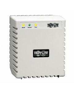 LS606M | Tripp Lite