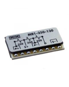 MMF011340 | Micro-Measurements (Division of Vishay Precision Group)