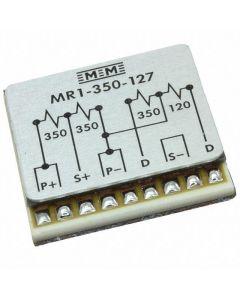 MMF011361 | Micro-Measurements (Division of Vishay Precision Group)