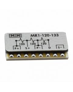 MMF303137   Micro-Measurements (Division of Vishay Precision Group)