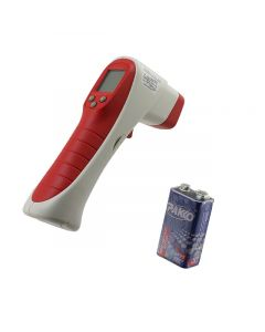 N630 | Cal Test Electronics