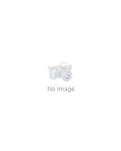 TAR 641895 | PREVOST