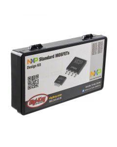 NXPMOSFET-DESIGNKIT | NXP USA Inc.