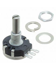 PDF241-S425S-103B0 | Bourns Inc.