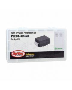 PLED1-KIT | Littelfuse Inc.