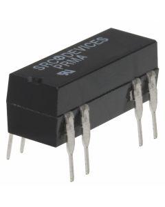 PRMA2A24   Coto Technology