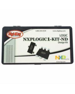 NXPLOGIC1-KIT | NXP USA Inc.