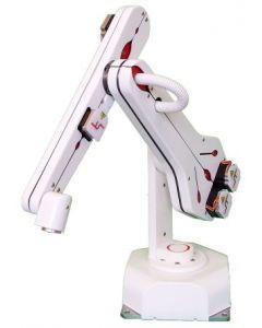 R12-5-V12 | St Robotics