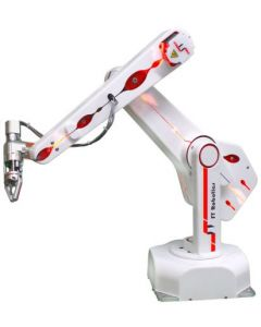 R12-6-V12 | St Robotics
