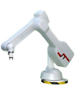 R17HPL | St Robotics