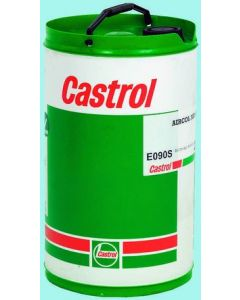 3184 2900 | Castrol