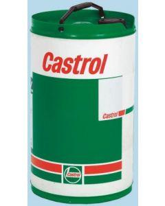 1893 2900 | Castrol