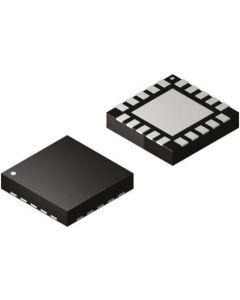 Si4032-B1-FM | Silicon Labs