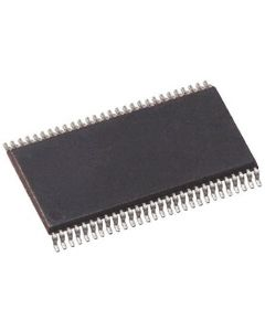 TAS5548DCA | Texas Instruments