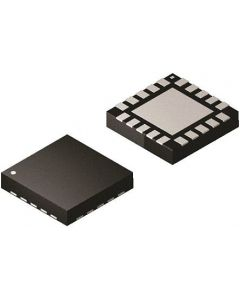 Si4063-B1B-FM | Silicon Labs