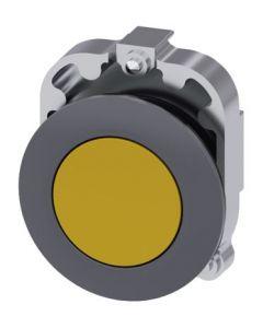 3SU1060-0JA30-0AA0 | Siemens