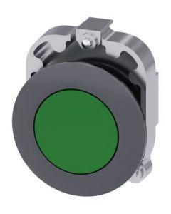 3SU1060-0JA40-0AA0 | Siemens