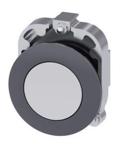 3SU1060-0JB60-0AA0 | Siemens