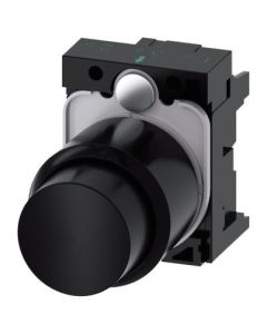 3SU1200-0FB10-0AA0 | Siemens