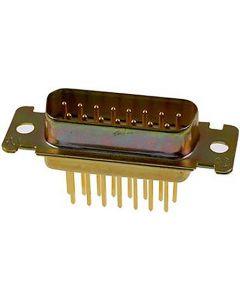 DA15PF179   Cinch Connectors