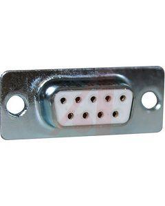 DEH-9S   Cinch Connectors
