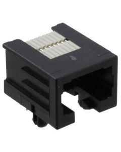215877-1   TE Connectivity