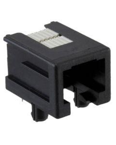 215876-1   TE Connectivity