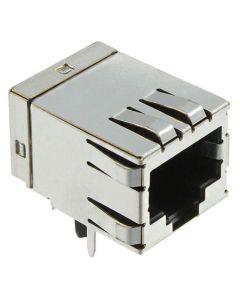 5406298-1   TE Connectivity
