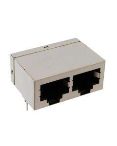 5406443-1   TE Connectivity