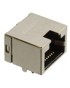 1734795-1   TE Connectivity