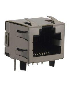 1-406541-8   TE Connectivity