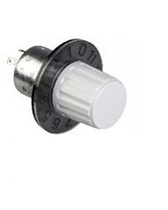 SZ1RV1202 | Schneider Electric