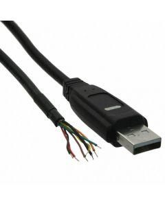 RN-SRL-PRO3V-BLK | Microchip Technology