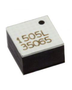 RPI-1035 | Rohm Semiconductor