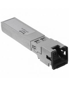 SFP-1GBT-05 | Bel Fuse Inc.