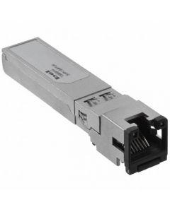 SFP-1GBT-06 | Bel Fuse Inc.
