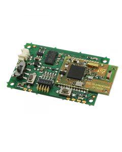 SPMB250-A1 | STMicroelectronics