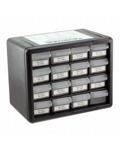 STH-18 | Keystone Electronics