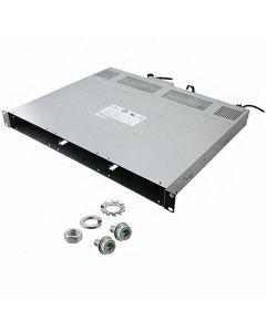 UFR6000-00J   Artesyn Embedded Technologies