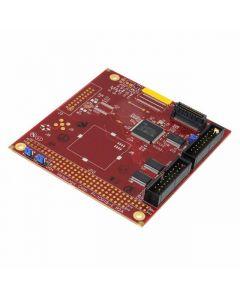 VL-EPMS-U1E | VersaLogic Corporation