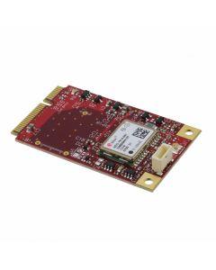 VL-MPEU-G2E-Z | VersaLogic Corporation