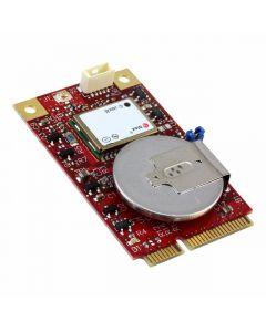 VL-MPEU-G2E | VersaLogic Corporation