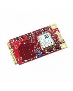 VL-MPEU-G3E-Z | VersaLogic Corporation