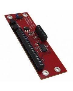VL-SPX-2 | VersaLogic Corporation