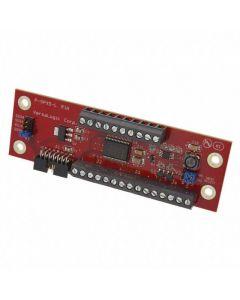 VL-SPX-5 | VersaLogic Corporation